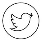 WBK Twitter
